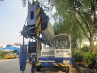 GT550E TADANO used crane