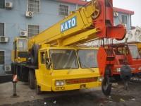 KATO-NK400E