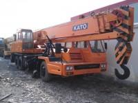 original japan crane original used crane NK250E 25T