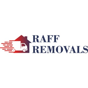 Removals Luton